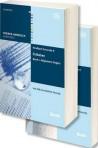 Normen-Handbuch Eurocode 8 - Erdbeben. Paket - Band 1 und 2