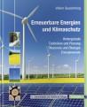 Erneuerbare Energien und Klimaschutz