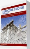 Eurocode 2 digital. Version 4.0