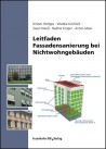 Leitfaden Fassadensanierung bei Nichtwohngebäuden