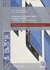 Kommentar zur DIN EN 14351-1. Fenster und Türen - Produktnorm, Leistungseigenschaften