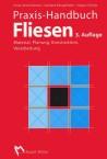 Praxis-Handbuch Fliesen