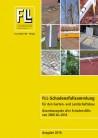 FLL - Schadensfallsammlung für den Garten- und Landschaftsbau