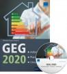 GEG 2020: Anforderungen - Planung - Umsetzung