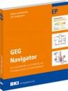 GEG Navigator