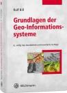 Grundlagen der Geo-Informationssysteme