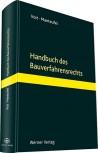 Handbuch Bauverfahrensrecht