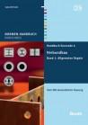 Normen-Handbuch Eurocode 4 - Verbundbau. Band 1: Allgemeine Regeln
