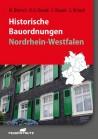Historische Bauordnungen - Nordrhein-Westfalen