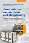 Handbuch der kommunalen Verkehrsplanung - HKV