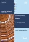 Normen-Handbuch Eurocode 5 - Holzbau