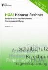 HOAI Honorar-Rechner 7.0