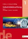 Industriebeleuchtung 1