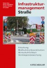 Infrastrukturmanagement Straße