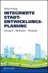 Integrierte Stadtentwicklungsplanung