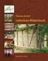 Lehmbau-Bilderbuch