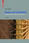 Bauen mit Leichtlehm