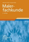 Malerfachkunde