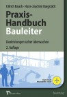 Praxishandbuch Bauleiter