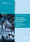 Rechtsfragen der Technischen Ausrüstung