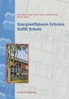 Energieeffiziente Schulen - EnEff:Schule