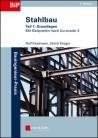 Stahlbau, Teil 1: Grundlagen