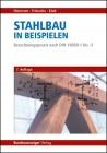 Stahlbau in Beispielen