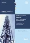 Normen-Handbuch Eurocode 3 - Stahlbau. Band 4: Türme, Maste, Schornsteine