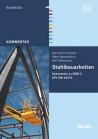 Stahlbauarbeiten