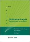 Stahlbeton-Projekt.