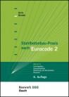 Stahlbetonbau-Praxis nach Eurocode 2. Band 2