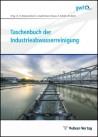 Taschenbuch der Industrieabwasserreinigung
