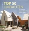 TOP 50 Umbauten
