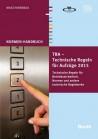 TRA 2015 - Technische Regeln für Aufzüge
