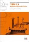 TRÖl 2.1 - Technische Regeln Ölanlagen