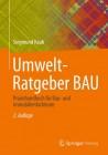 Umwelt-Ratgeber BAU