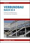 Verbundbau nach EC 4