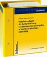 Vergabehandbuch für die Durchführung von kommunalen Bauaufgaben in Nordrhein-Westfalen