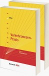 Verkehrswesen-Praxis, Paket: Bände 1 + 2