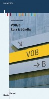 VOB/B kurz und bündig