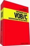 Einführung in die VOB/C