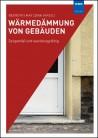 Wärmedämmung von Gebäuden