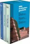 WBG Architekturgeschichte