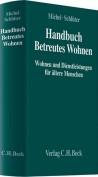 Handbuch Betreutes Wohnen